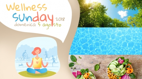 falco-wellness-day-fb-promo