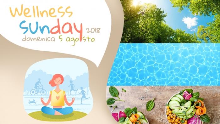 falco-wellness-day-fb-promo