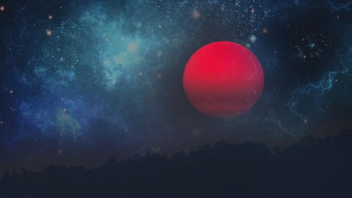 evento-eclissi-1