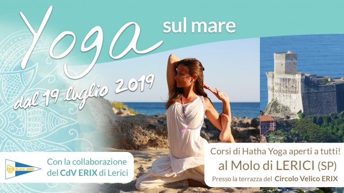 Cover-FB-yoga-lerici