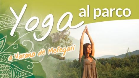 yoga-Varano-de-melegari-summer