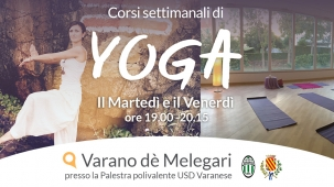 yoga-varano-fb-cover