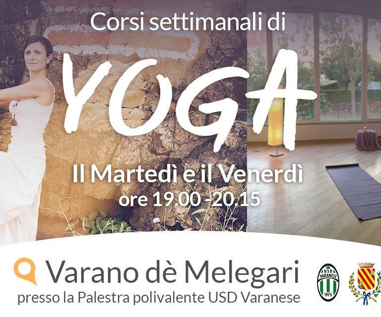 yoga-varano-fb-cover