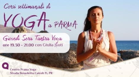 suryachandra-tantra-yoga-parma-web
