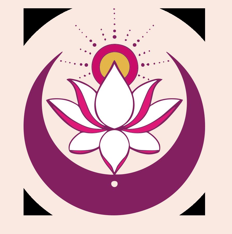 Suryachandra Yoga Astrologia Tantra a Parma