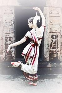 addio-nubilato-mistico-danza-templi
