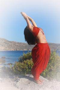 addio-nubilato-mistico-yoga-kama