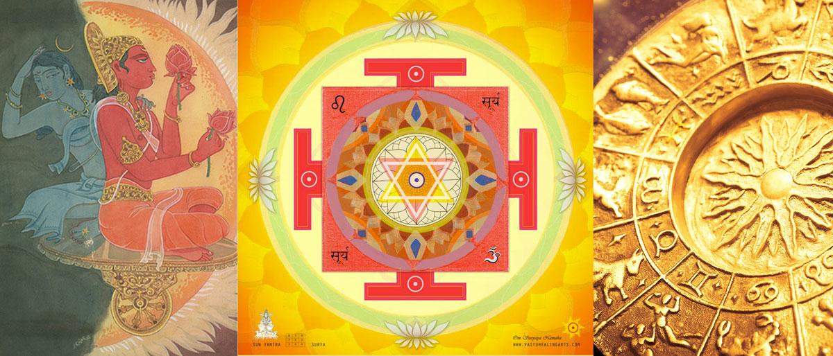 banner-suryachandra-astrologia-vedica