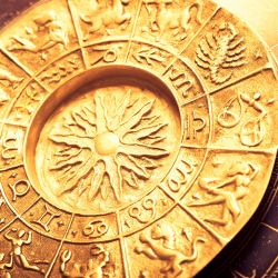 consulto-astrologia-vedica-suryachandra