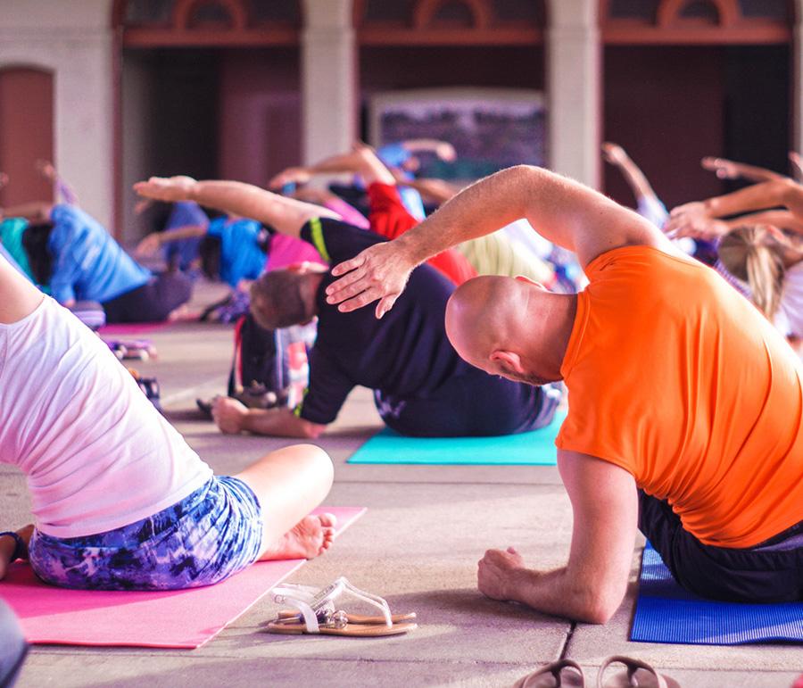 eventi-yoga-parma