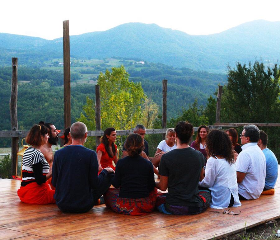 eventi-yoga-suryachandraparma