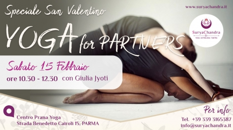 evento-yoga-partners-parma