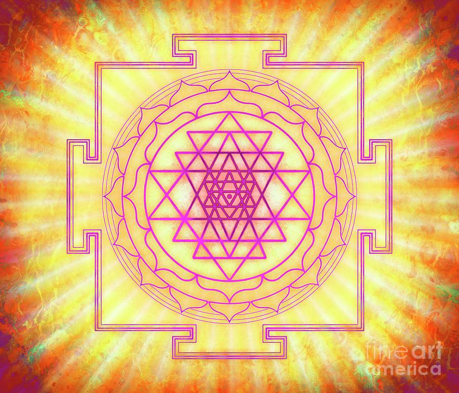 lezione-individuale-tantrismo-suryachandra
