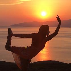 lezioni-private-yoga-parma