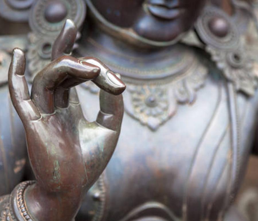 percorso-personalizzato-yoga-tantra