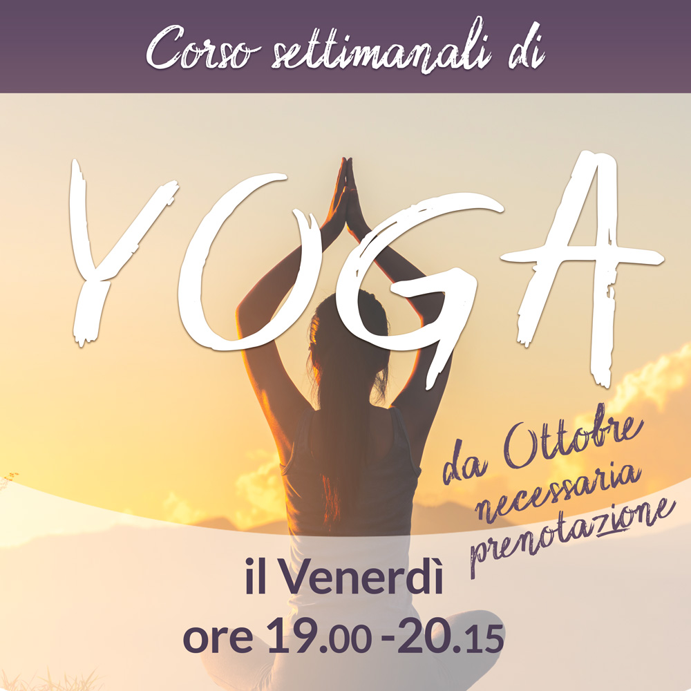 yoga-Varano-de-melegari-Jyoti20-sito