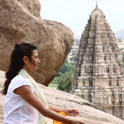 yoga-suryachandraparma