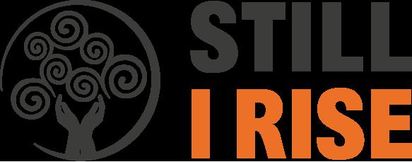 logo-stillirise