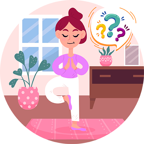 yoga-casa-suryachandra
