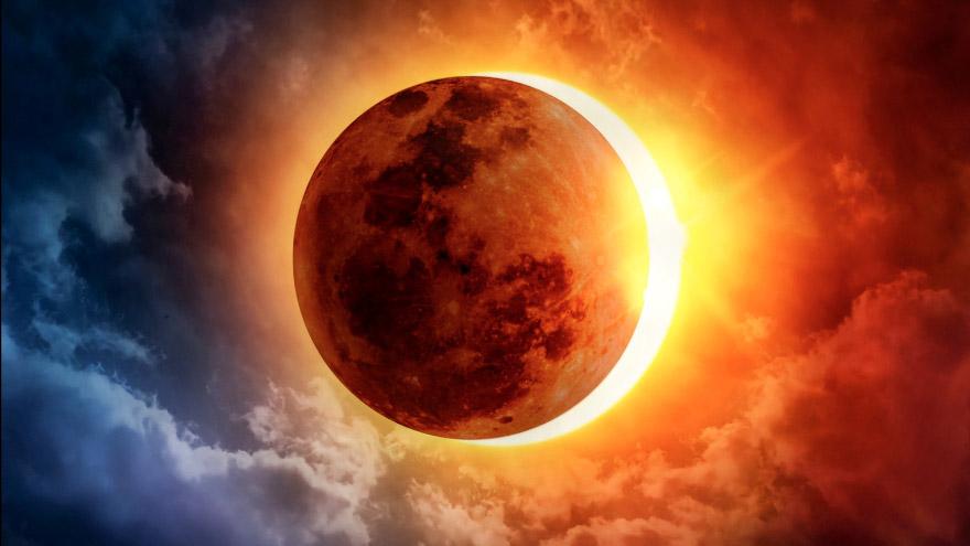 eclissi-21-giugno