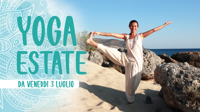 yoga-ERIX-Lerici-2020-cover