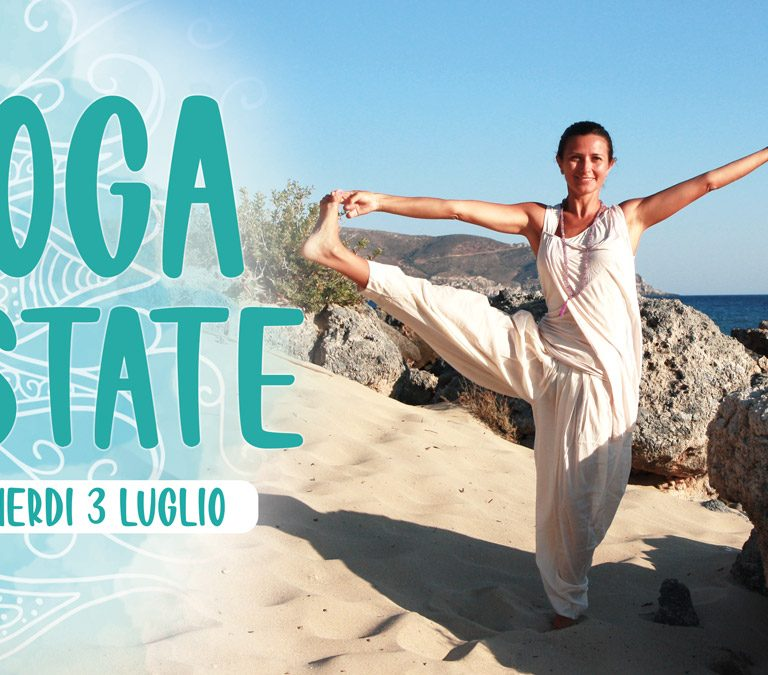 yoga-ERIX-Lerici-2020-cover