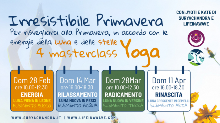 PRIMAVERA-YOGA-FB