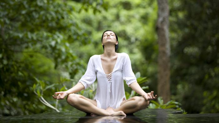 yoga-del-respiro-kate