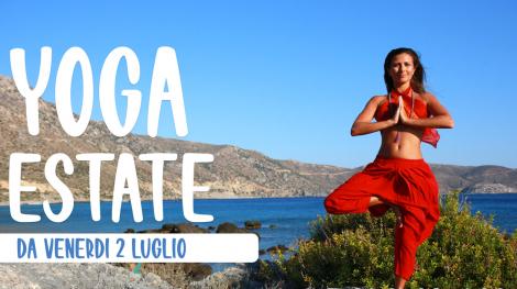 Yoga-Erix-2021-banner