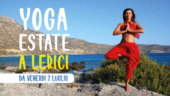 promo-yoga-lerici-2021-orizz